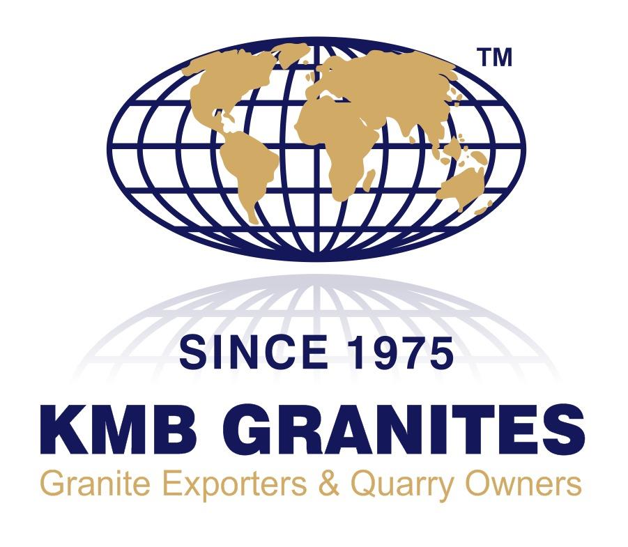 KMB Granites