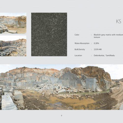 KMB-Brochure-11