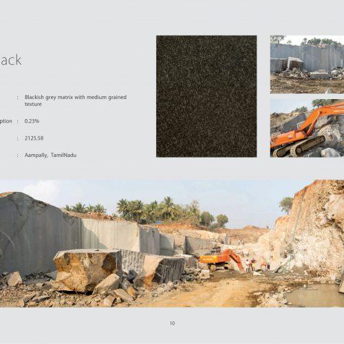 KMB-Brochure-12