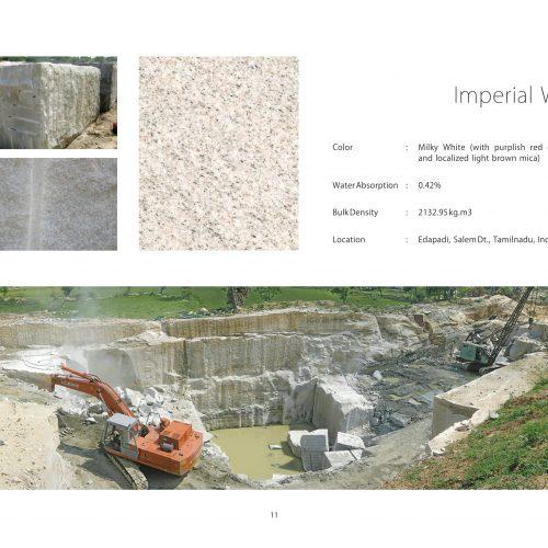 KMB-Brochure-13