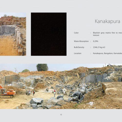 KMB-Brochure-17