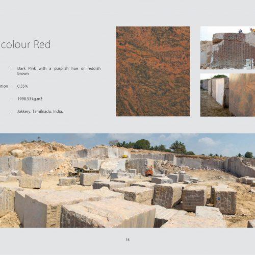 KMB-Brochure-18