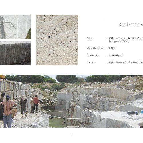 KMB-Brochure-19