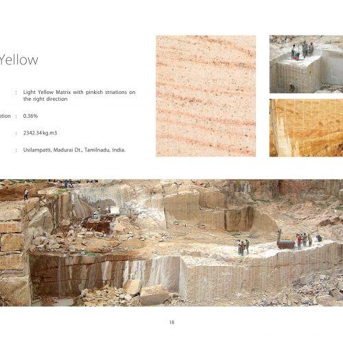 KMB-Brochure-20